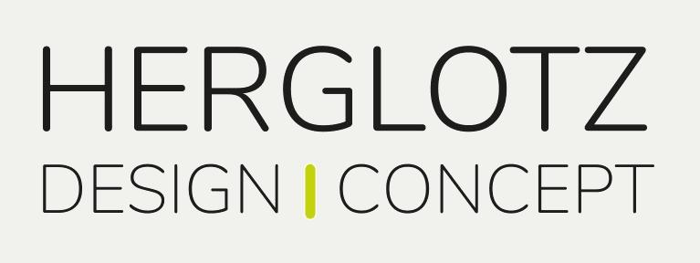 Herglotz Design Concept
